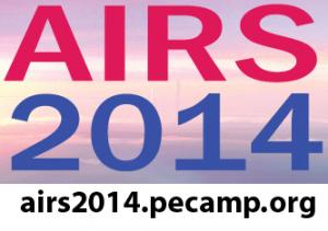 logo-airs-2014